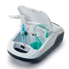 Ингалятор компрессорный LD 210C Little Doctor от Medmagazin