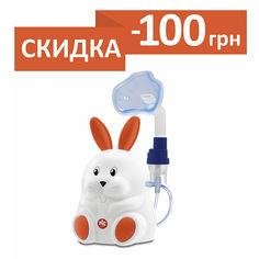 Ингалятор компрессорный Mr. Carrot, PIC (Италия) от Medmagazin