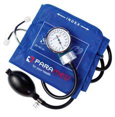 Механический тонометр Comfort PARAMED от Medmagazin