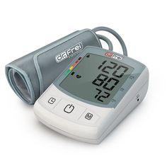 Тонометр автоматический электронный Dr. Frei M-200A от Medmagazin