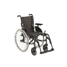 Акция на Облегченная инвалидная коляска Invacare Action 2 NG Германия от Medmagazin