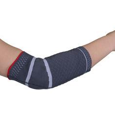 Акция на Бандаж для локтевого сустава ARE9301 ARMOR от Medmagazin