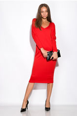 Акция на Платье 110P500-1 от Time Of Style