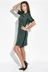 Платье женское, классическое 95P002 от Time Of Style