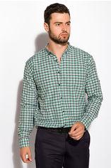 Акция на Рубашка 511F045 от Time Of Style