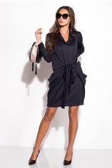 Платье женское 120P077 от Time Of Style