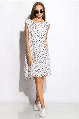 Платье женское 120P139 от Time Of Style