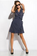 Платье женское 120P144 от Time Of Style