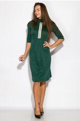 Акция на Платье женское ассорти 120P199 от Time Of Style