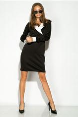 Акция на Платье 83P1192 от Time Of Style