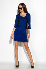 Акция на Платье 120PO7623 от Time Of Style