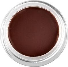 Акция на Помада для бровей Hean Eyebrow pomade 12 темно-коричневый 2 г (5907474432106) от Rozetka