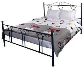 Комплект постельного белья Руно Сатин Му Cаt 175х215 (655.137К_My cat) от Rozetka