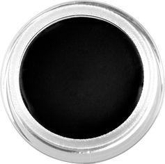 Акция на Помада для бровей Hean Eyebrow pomade 13 черный графит 2 г (5907474432120) от Rozetka