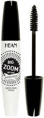 Акция на Тушь для ресниц Hean Mascara Big Zoom Professional Объем 14 мл (5907474420370) от Rozetka