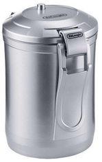 Акция на Вакуумный контейнер для кофе Delonghi 500 Gr Dl от Stylus