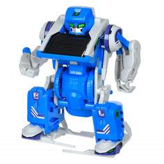 Робот-конструктор Same Toy Трансформер 3 в 1 (2019UT) от Будинок іграшок