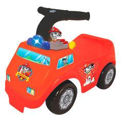 Акция на Толокар Kiddieland Щенячий патруль (54288) от Будинок іграшок