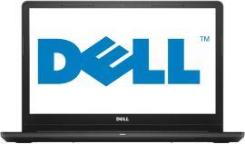 Ноутбук Dell Inspiron 3573 (I315C54H5DIW-BK) Black от Територія твоєї техніки