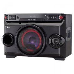 Акция на Мінісистема LG X-Boom OM4560 от Територія твоєї техніки