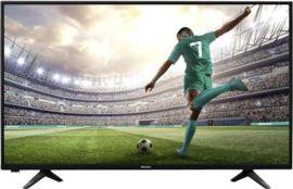 Телевизор Hisense H40B5100 от Територія твоєї техніки