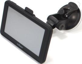GPS-навигатор Globex GE520 Навител от Територія твоєї техніки