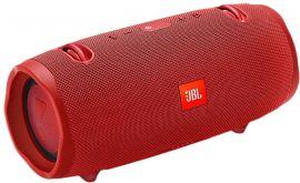 Акция на Портативна акустика JBL Xtreme 2 (JBLXTREME2REDEU) Red от Територія твоєї техніки