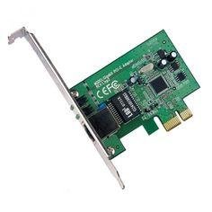 Акция на Адаптер TP-LINK TG-3468 от Територія твоєї техніки