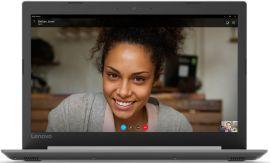 Ноутбук Lenovo IdeaPad 330-15IKB (81DC007JRA) Platinum Grey от Територія твоєї техніки