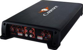 Акция на Автопідсилювач Cadence Q 5001D от Територія твоєї техніки