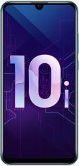 Смартфон Honor 10i 4/128GB Blue от Територія твоєї техніки