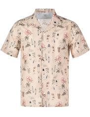 Акция на Рубашка от Modoza