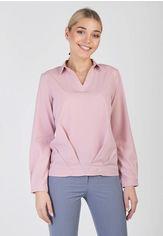 Блуза DAS от Lamoda