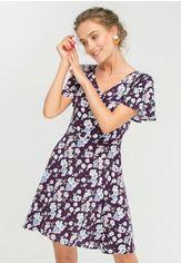 Платье Shtoyko от Lamoda