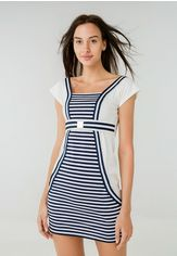 Платье Ora от Lamoda