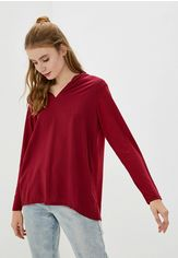 Блуза Stooker от Lamoda