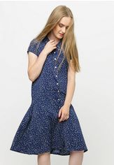 Платье Dasti от Lamoda