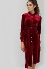 Платье Cardo от Lamoda