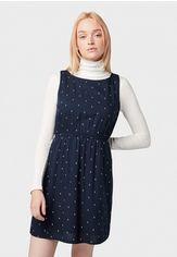 Платье Tom Tailor Denim от Lamoda