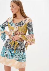 Платье Soky & Soka от Lamoda
