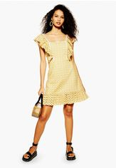 Платье Topshop от Lamoda
